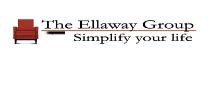 Ellaway-Group-logo-color-215w