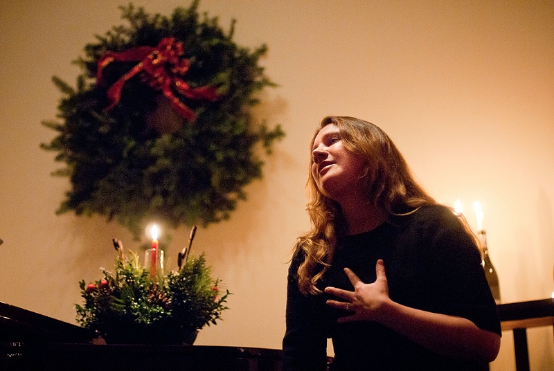 winter-carol-singing-portrait